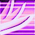 ArtMaster7 Speed10.jpg