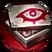Colección de Ojos rune