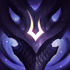 Dark Star Thresh profileicon