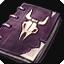 Fiendish Codex.png
