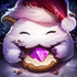 Gemstone Poro profileicon