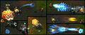 Heimerdinger Screenshots.jpg