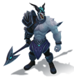 Nasus Dreadknight (Frostbite).png
