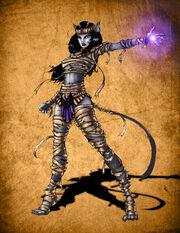 Nhan-Fiction Kiya Mummy (hi res)