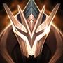 Prestige-Mecha-Königreiche Garen Beschwörersymbol