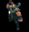 Shen PsyOps (Emerald)