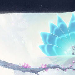 Spirit Blossom 2020 Promo 6 (by Riot Contracted Artists <a href=