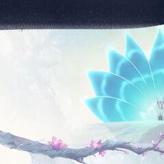 Promocional de Flor Espiritual 2020 6