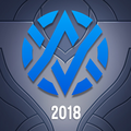 Avant Garde 2018 profileicon.png