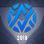 Avant Garde 2018 profileicon