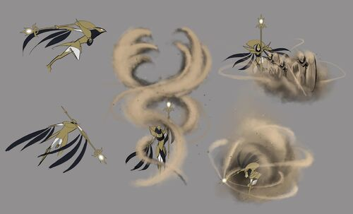 Azir Concept 07