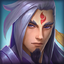 Eternal Sword Yi profileicon