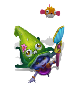 File:Lulu PoolParty (Peridot).png
