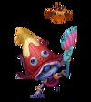 Lulu PoolParty (Ruby)