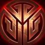 Mecha Kingdoms 2020 profileicon