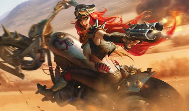 File:Miss Fortune RoadWarriorSkin.jpg