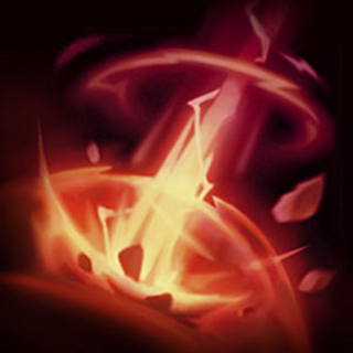 Ultra Rapid Fire | League of Legends Wiki | FANDOM powered by Wikia