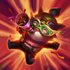 ProfileIcon0776 Party Teemo