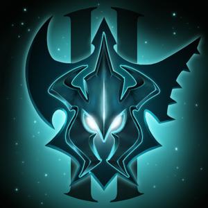 League of Legends terminology | League of Legends Wiki