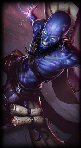 File:Ryze OriginalLoading old2.jpg