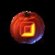 Spooky Bottom Orb
