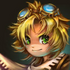 Tencent Ezreal profileicon