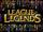 Wikia-Visualization-Main,leagueoflegends.png