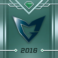 Worlds 2016 Samsung Galaxy (Tier 3) profileicon.png