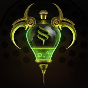 File:Zaun profileicon.png