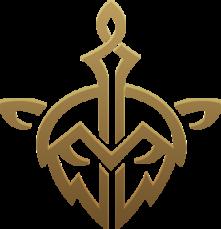 Bandle city symbol