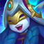 Cosmic Enchantress Lulu profileicon