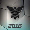 Galactic Gamers 2016 profileicon.png