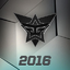 Galactic Gamers 2016 profileicon
