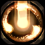 Golden Transcendence item.png