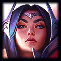 Irelia OriginalSquare