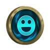 Mystery Emote Permanent Token