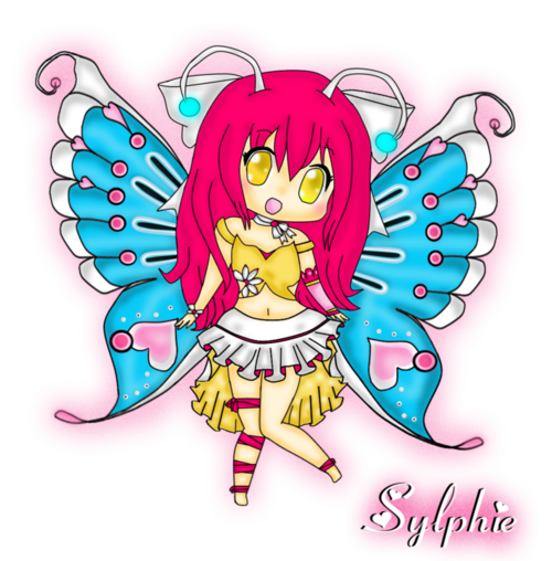 Nhan-Fiction Sylphie chibi final1 by princessdevin302-d5zpiiz
