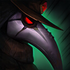 Omen of the Black Scourge profileicon