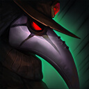 File:Omen of the Black Scourge profileicon.png
