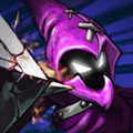 Purple Melee Minion profileicon.png
