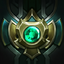Season 2017 - Solo - Platinum profileicon