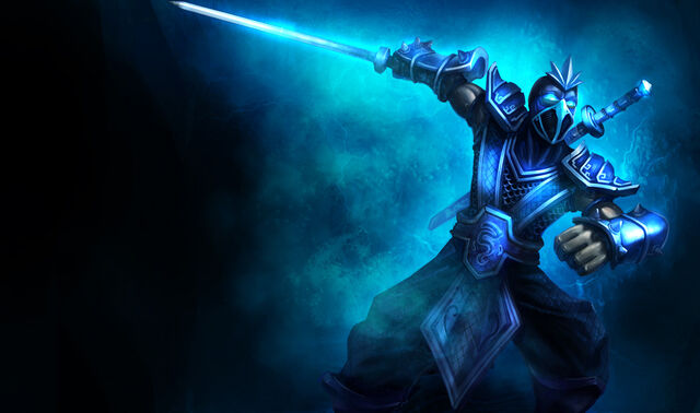 File:Shen FrozenSkin old.jpg