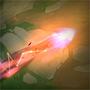 TFT Cosmic Tracer 1 Boom Tier 3