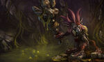 Trundle OriginalSkin old