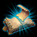 File:1 Rune Page old.png