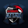 Alternate aTTaX 2013 profileicon.png