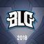 Bilibili Gaming 2018 profileicon