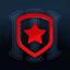 Gambit Gaming 2013 profileicon