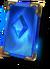 LoR Rare Wildcard icon