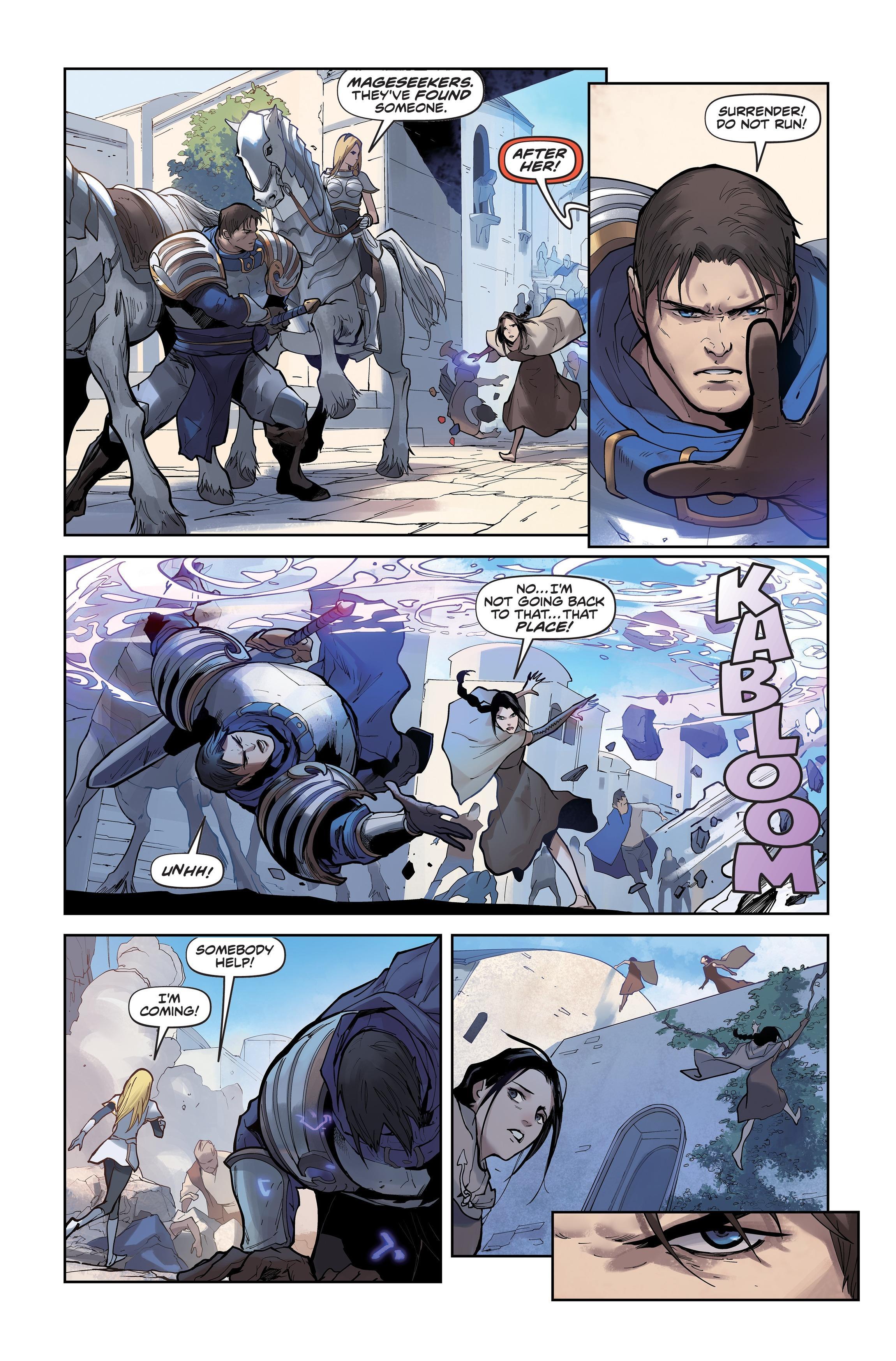 Lux Comic 1 pr04